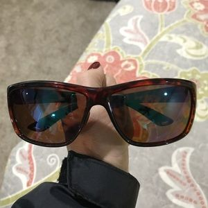 Costa Mag Bay sunglasses